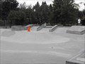 Image for Burgess Skate Park - Menlo Park, California