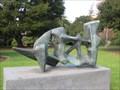 "Image for ""Voyage"" - Berkeley, CA"