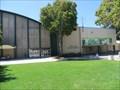 Image for Robert A Mott Gymnasium - San Luis Obispo, CA