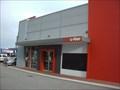 Image for Malaga, WA  6090
