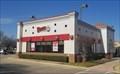 Image for Wendy's (Southlake Blvd) - Wi-Fi Hotspot - Southlake, TX