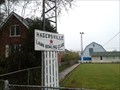 Image for Hagersville Lawnbowling Club - Hagersville, ON