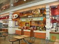 Image for A & W - Portage Place - Winnipeg MB