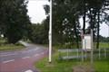 Image for 68 - De Lutte - NL - Fietsnetwerk Twente