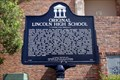 Image for Original Lincoln High School