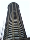 Image for Westin Hotels Seattle