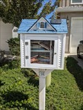Image for Little Free Library - Lathrop, CA