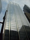 Image for 111 South Wacker - Chicago, Illinois