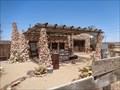 Image for Historic Route 66 - Sage Brush Inn - Helendale, California, USA.