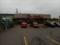 Image for Tim Hortons - Truro, NS