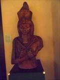 Image for Ramses II - San Jose, CA