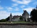 Image for Chateau de Jouhe - Pioussay,France