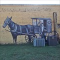 Image for Horse and Buggy - Smithville, tX