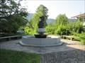 Image for Löwenbrunnen, Reit im Winkel, Lk Traunstein