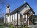 Image for Our Lady of the Assumption  -  Brentwood Bay, BC Canada