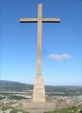 Image for Cross Christo Regi