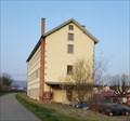 Image for Untere Fabrik - Sissach, BL, Switzerland