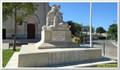 Image for Monument aux morts - Saint Martin de Crau, Paca, France