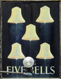 Image for The Five Bells - Chelsfield, Kent, UK