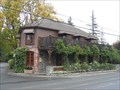 Image for French Laundry