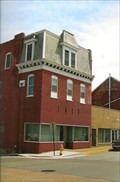 Image for 15 W. Main St., Washington, MO