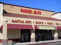 Image for Fusion Elite Pro Training Center -- Placer Co., CA