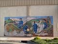 Image for Valley Foods Mural - Soledad, Ca
