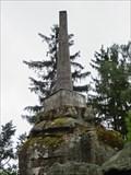 Image for Vysoky Kamen - Czech Republic