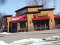 Image for Pizza Hut - Buffalo Rd - Erie, PA