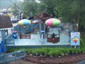 Image for Sky Ride - Enchanted Forest Water Safari - Old Forge, New York