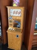 Image for Pin Trader's - Incredibles - Lake Buena Vista, FL