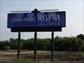 Image for Ciné-parc RGFM Joliette - Saint-Ambroise-de-Kildare