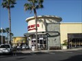 Image for Five Guys - South St - Cerritos, CA