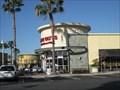 Image for Five Guys - South St - Cerritos, CA