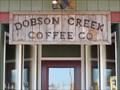 Image for Dobson Creek Coffee Company - Ronan, Montana