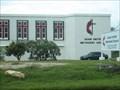 Image for Guam United Methodist Church - Mangilao, Guam