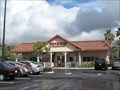 Image for Outback Steakhouse - Foothill Ranch, CA