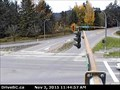 Image for Highway 19 at Aulds Road - West - Nanaimo, BC