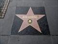 Image for Rita Moreno  -  Hollywood, CA