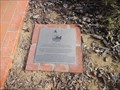 Image for Cabrillo Centennial Time Capsule  -  San Diego, CA
