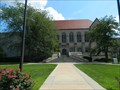 Image for Watson Library - University of Kansas Historic District - Lawrence, Kansas