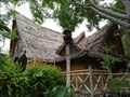 Image for Walt Disney's Enchanted TIKI Room - Disneyland, Ca