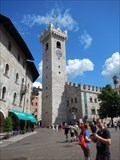 Image for Torre Civica - Trento, Italy