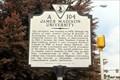 Image for James Madison University
