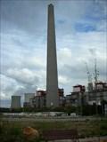 Image for Central térmica de As Pontes  (Spain)