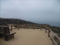 Image for Scripps Overlook  -  San Diego, CA