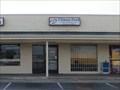 Image for Oriental Express - Anderson, CA