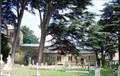Image for St Katharine's Church, Ickleford, Herts, UK