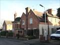 Image for The Elms - Green Lane Wolverton