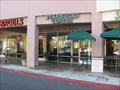 Image for Starbucks - Hopyard Rd - Pleasanton, CA